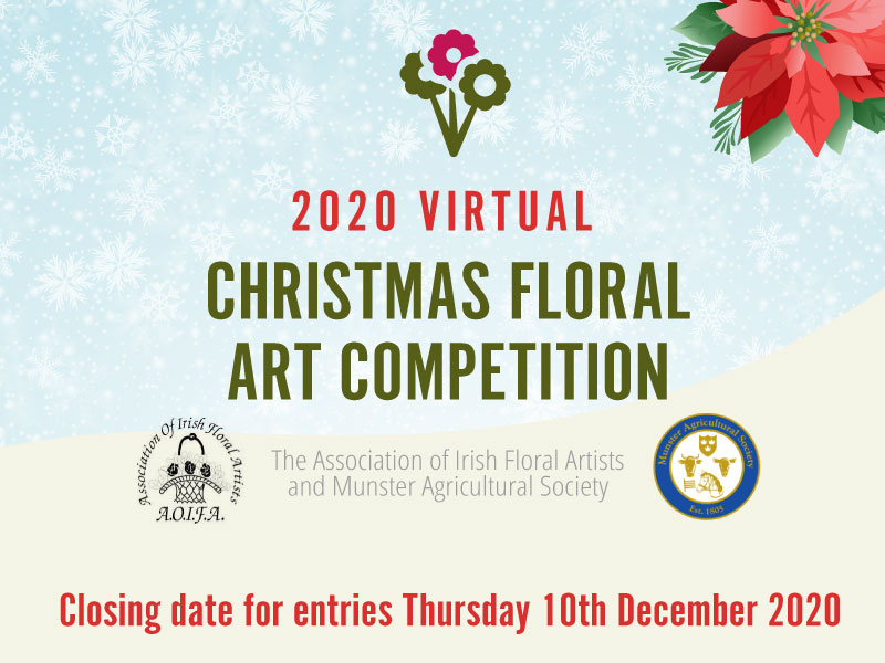 christmas-floral-art-competition-closing-date